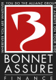 Bonnet Assure Finances