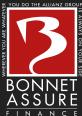 Bonnet Assure Finances