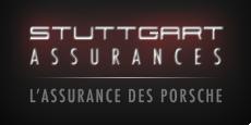 Stuttgart Assurances | Spécialiste Porsche