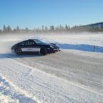 porsche assurance bonnet assure finance assurance au kilometre garantie allianz moins cher Porsche Camp 4.jpg