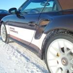 porsche assurance bonnet assure finance 911 991 assurance au kilometre garantie allianz moins cher Porsche Camp 4.jpg