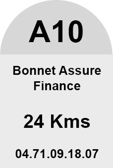 borne_bonnet